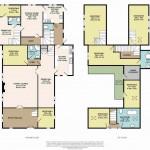 Sample-Floorplan